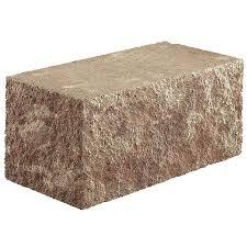 diamond pro stone cut retaining wall