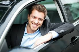 For Expenses Newmarket Professional Vehicle Logbook Bookkeeper Certified