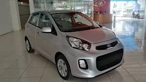 Image result for hinh anh xe kia morning 2017