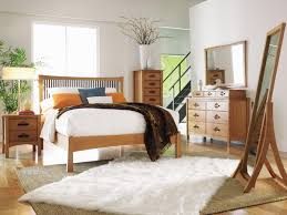 brilliant white bedroom rug area modern with picture of set in idea fuzzy plush sheepskin furry soft