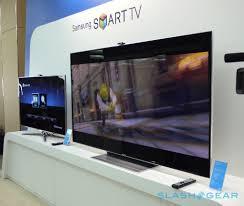 tv 75 inch. samsung d9500 75 inch smart tv eyes on n