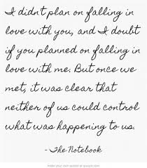 Life Quotes Inspiration 40 Love Quotes Which Share The Magical Delectable Magical Love Quotes