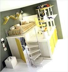 Teenager Bedroom Sets Tween Furniture Tween Bedroom Furniture Photo ...