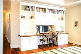 office desk with bookshelf. Office Desk With Shelves Above Shelving  Bookshelves Home Traditional Bookshelf N