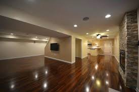 diy basement ceiling ideas. Perfect Basement Diy Basement Bathroom Ideas Medium Size Of Ceiling  Interior Decoration For Living Room Throughout