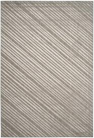 6x9 outdoor rugs cement 6x9 indoor outdoor area rugs