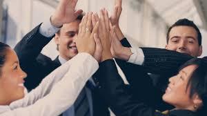 how to build a collaborative team environment teamwork com