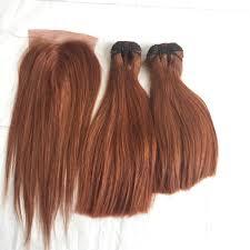 Ontdek De Fabrikant Aziatische Hair Extensions Groothandel Van Hoge