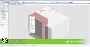 Bentley Aecosim Building Designer V8i Download Aecosim Building Designer V8i Specifier