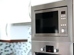 Convert 1100 Watt Microwave To 700 Watt Familiychristmas Co