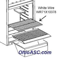 wiring diagram magic chef microwave wiring diagrams and schematics washing hine motor wiring diagram image about