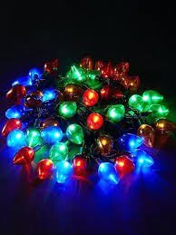 repair christmas lights cut tree three wire ismcanada org what happens if one bulb burns out in a parallel circuit repair christmas lights wiring diagram cut tree light socket