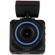 Купить <b>Видеорегистратор Navitel R600</b> в каталоге интернет ...