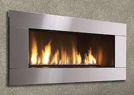 modern fireplace inserts. LARGE MODERN GAS FIREPLACE INSERTS - Google Search Modern Fireplace Inserts E