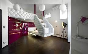15 Funky Teen Bedrooms Design Ideas That Any Teenager Will LoveTeen Room Design