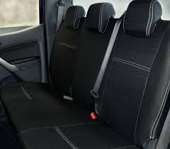 car seats car seat covers direct awesome ford ranger gallery best image cars neoprene ireland