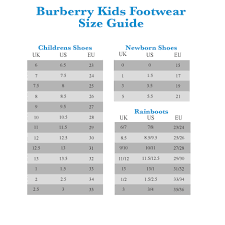 toddler shoe size burberry kids nb shearling shoe infant toddler at luxury zappos com