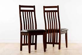 wooden dining chairs56
