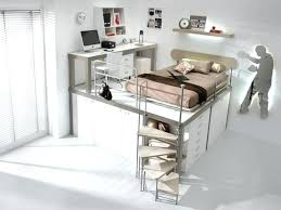 best space saving furniture. Winsome Space Saving Beds For Kids Rooms Efficient Furniture Bedroom . Best