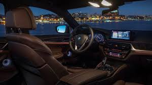 2018 bmw 5 series interior. delighful interior my review test drive 2020 2019 2018 2017 bmw g30 5 series f10 m sport  interior exhaust ooo b in bmw series interior