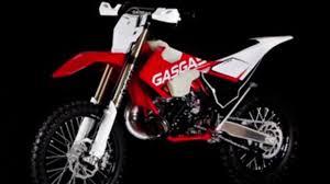 2018 suzuki rmz 250. exellent 250 2018 gasgas motocross new model xc 250 inside suzuki rmz