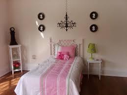 beautiful chandelier for girl room printableboutique
