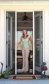 mosquito screen enclosure retractable patio