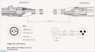 wiring diagram for a trailer new jayco travel trailer floor plans related post