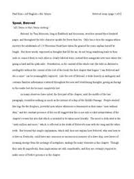 narrative essay tips these tips you should help you manage  toni morrison beloved essay the best estimate professional