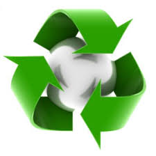 thorium energy reduce re use and recycle one of the basic principles of the modern environmental movement is the simple mantra to ldquoreduce reuse and recyclerdquo it is my intention to show in this