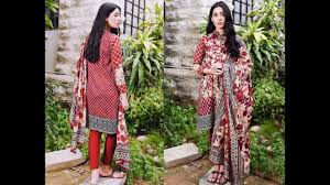New Design Pakistani Dresses 2017 Khaadi New Winter Collection 2017 2018 With Sale Price In Pakistan