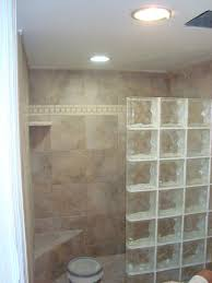 recessed lighting over shower. alluring recessed light over shower tub lighting e