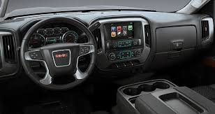 2018 gmc pickup pictures. delighful pictures 2018 gmc sierra 3500hd pickup truck interior view from gm fleet and gmc pictures