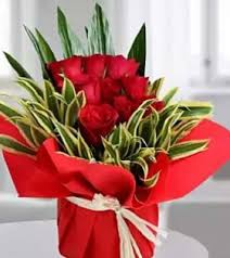 flower delivery hyderabad india from usa