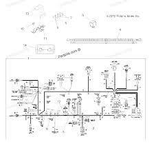 polaris 800 atv wiring diagram polaris discover your wiring wiring diagram for 2010 polaris sportsman 500 ho