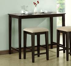 Kitchen Table For Small Spaces Kitchen Table For Small Spaces Kitchen Table Sets For Small