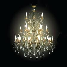 large iron chandeliers large wrought iron chandelier large wrought iron chandelier light big crystal chandeliers hanging