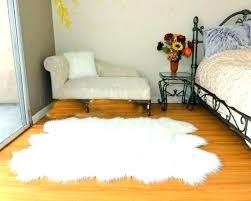 big fur rug large white rug big fur rug large white fur rug large size of coffee hide rugs large white rug large white fur area rug