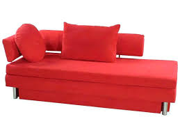 red sofa beds red sofa bed small sofa beds for small spaces fancy red sofa
