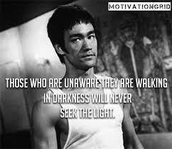 Bruce Lee Quotes Inspiration 48 Powerful Bruce Lee Quotes You Need To Know