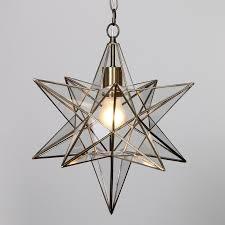 pendant lighting for star light hanging lantern and formal energy star pendant light fixture