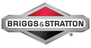 Briggs and Stratton Riding Mower Reviews: What To Know | ConsumerAffairs