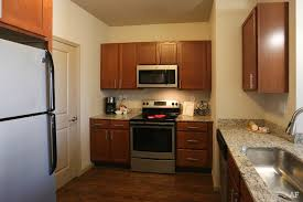 kitchen cabinets st peters mo awesome residences at the streets of st charles saint charles mo