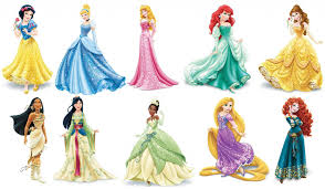 disney princess images free nw onvacations wallpaper