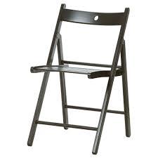 folding chairs ikea. Plain Chairs With Folding Chairs Ikea S