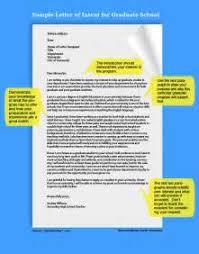 Graduate School Sample Resume Sample Of A Good Resume Car Flyer Resume Cv  For Graduate School Bussines Proposal