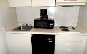 ... Kitchens Kitchen, Appealing Hotels With Kitchens In Atlanta Ga Cheap  Hotels With Kitchens Near Me Hotels ...