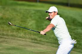 rory mcilroy s final round 64 at bay hill earns him first victory since the 2016 tour chionship golf digest