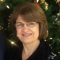 Sylvia Nell Smith Obituary - Visitation & Funeral Information