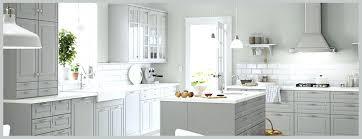 ikea shaumburg kitchen cabinets assembly installation cabinet installer ikea jobs schaumburg il